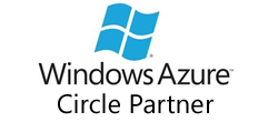 Windows Azure Circle Partner